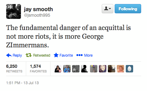 jay_smooth_tweet_2013_07_13.png