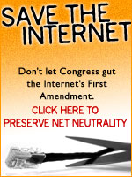Save the Internet: Click here